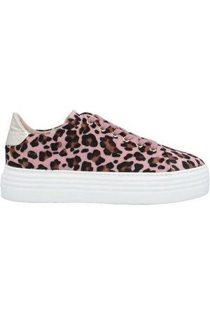 Stokton FOOTWEAR - Low-tops & sneakers
