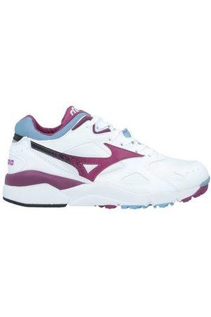 Mizuno Women Trainers - FOOTWEAR - Low-tops & sneakers