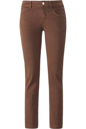Mac Women Skinny - Dream Slim jeans elasticated waistband size: 8