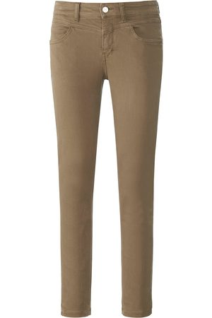 Mac Dream Slim jeans elasticated waistband size: 10