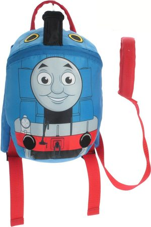 Thomas & Friends Rucksacks - Thomas And Friends Reins Backpack
