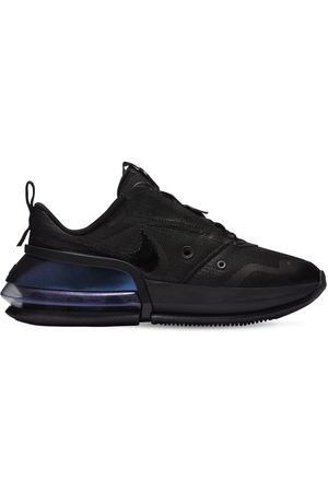 Nike Air Max Up Sneakers