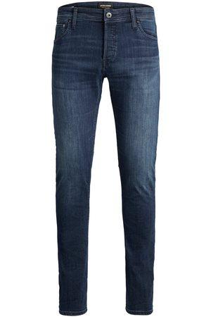 Jack & Jones Boys Liam Original Slim Fit Jeans Men