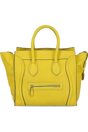 Céline Women Handbags - Luggage