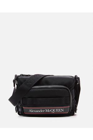 Alexander McQueen Camera bag size One Size