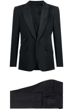 Dolce & Gabbana Three-piece suit
