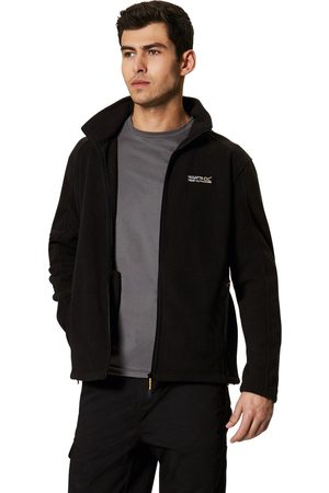 Regatta Hedman Fleece
