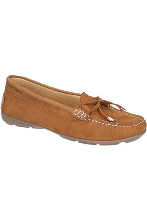 Hush Puppies Maggie Loafer