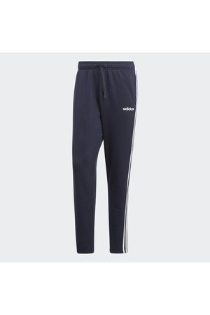 adidas Essentials 3-Stripes Joggers