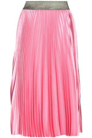 Silvian Heach SKIRTS - 3/4 length skirts