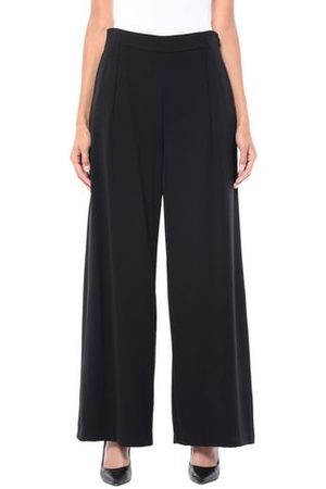 Suncoo TROUSERS - Casual trousers