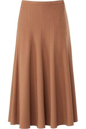 Peter Hahn Skirt size: 10s