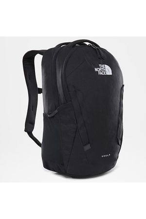 The North Face UNISEX VAULT BACKPACK One
