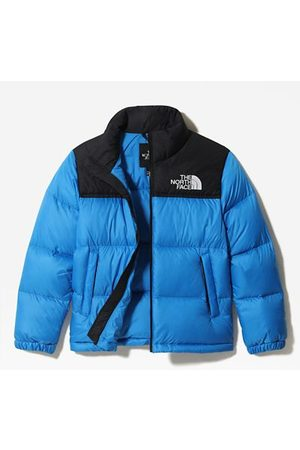 The North Face YOUTH 1996 RETRO NUPTSE JACKET
