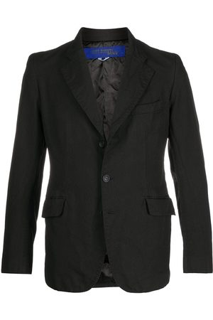 JUNYA WATANABE Single-breasted tailored blazer
