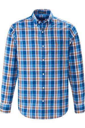 GANT Figure-hugging shirt in 100% cotton size: 15,5