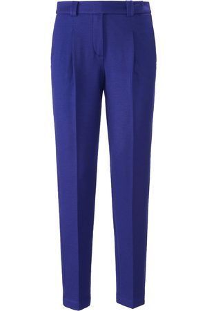 Windsor Trousers made of wool size: 8