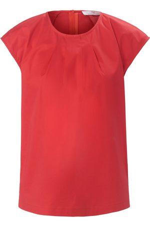 Peter Hahn Top in 100% cotton drop shoulder size: 10