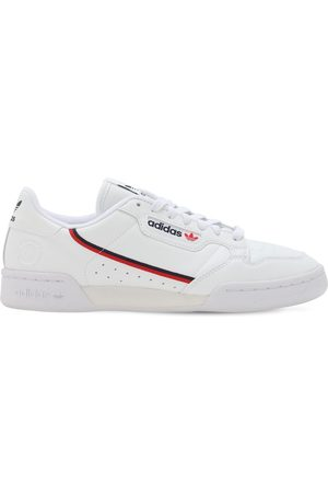 adidas Continental 80 Vegan Sneakers