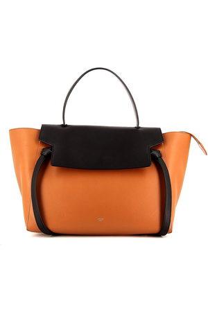 Céline Pre-owned large Belt bag