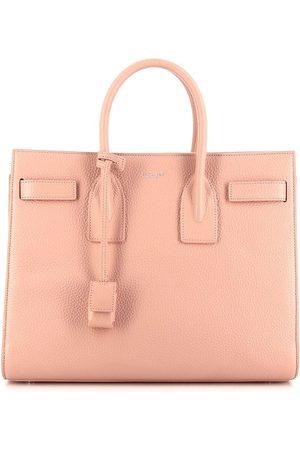 Yves Saint Laurent Pre-Owned 2014 small Sac de Jour tote bag