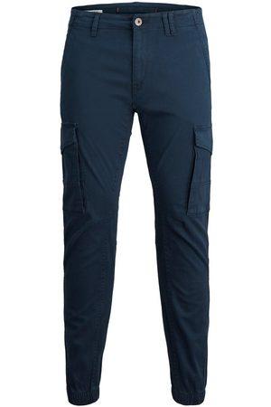 Jack & Jones Paul Flake Akm 542 Cargo Trousers