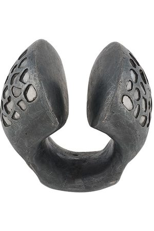 Parts of Four Rings - Monster druid ring