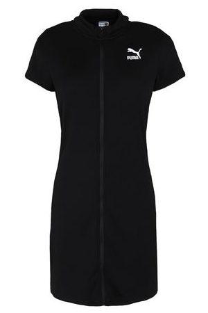 PUMA DRESSES - Short dresses