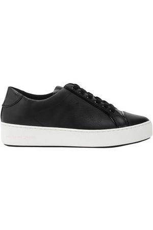 Michael Kors FOOTWEAR - Low-tops & sneakers