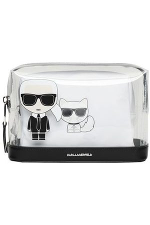 Karl Lagerfeld LUGGAGE - Beauty cases