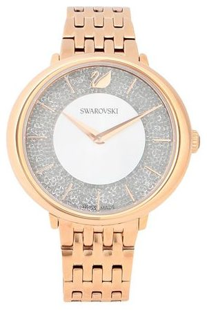Swarovski TIMEPIECES - Wrist watches