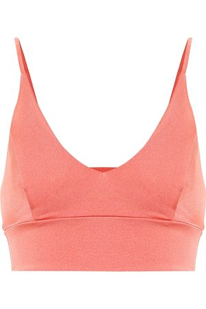 Lanston Transform sports bra