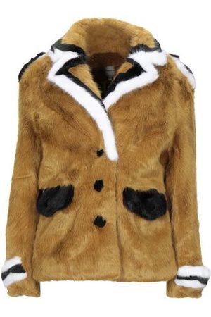 Silvian Heach COATS & JACKETS - Faux furs