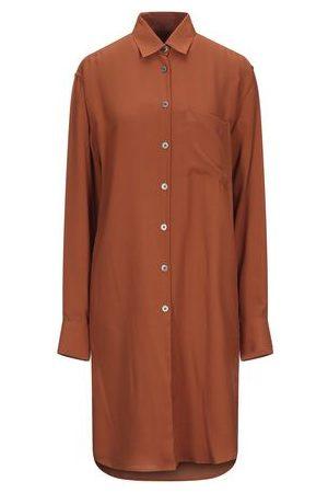 Etudes SHIRTS - Shirts