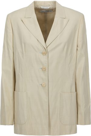Max Mara Clothing