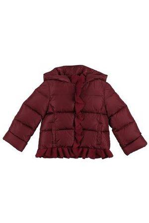 Il gufo COATS & JACKETS - Down jackets