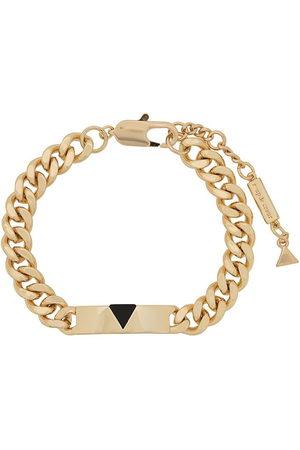 Coup De Coeur Women Bracelets - Anklet chain