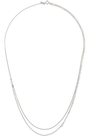 Maria Black Women Necklaces - Cantare pearl necklace