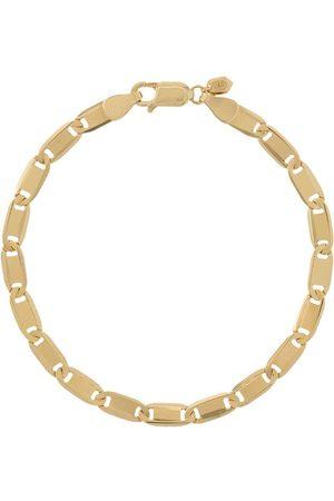 Maria Black Medina chain bracelet