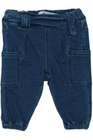 Name it Baby Trousers - TROUSERS - Casual trousers