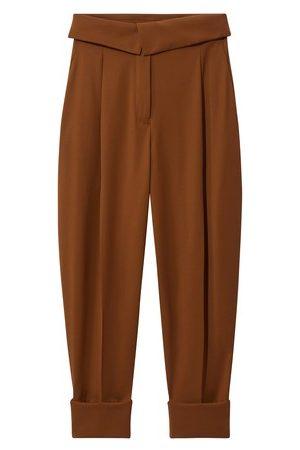 Proenza Schouler Wool pants
