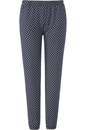 JOOP! Full-length trousers in 100% cotton size: 10