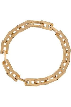 AMBUSH Bracelets - Chain-link bracelet