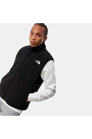The North Face Men Body Warmers - MEN'S DENALI GILET