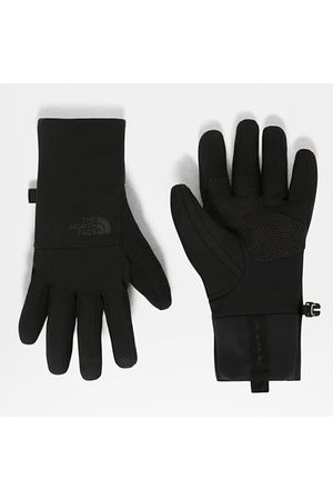 The North Face Women Gloves - WOMEN'S APEX+ ETIP™ GLOVES