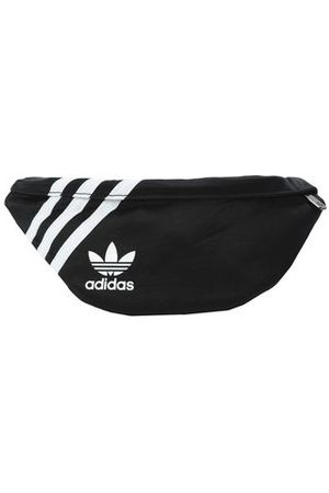 adidas BAGS - Backpacks & Bum bags
