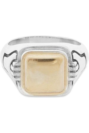 Maple 1992 Ring
