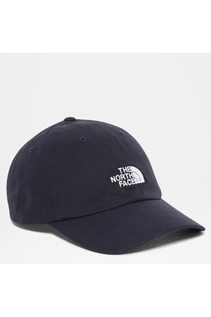 The North Face Women Caps - Norm Cap One