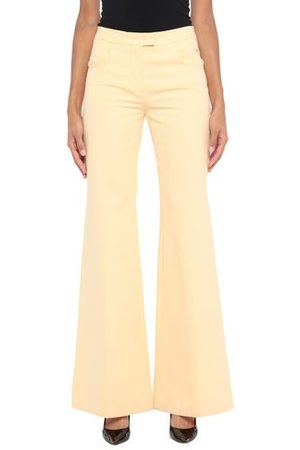 FRANCOISE TROUSERS - Casual trousers