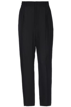 Max&Co. Women Trousers - TROUSERS - Casual trousers
